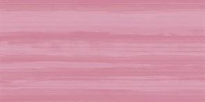 Страйпс лиловый 10-01-51-270 25х50