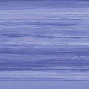 Страйпс синий 12-01-65-270 30x30