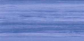 Страйпс синий 10-01-65-270 25х50