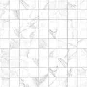 Altair Мозаика 30х30