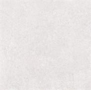 Студио серый 16-00-06-656 38,5х38,5