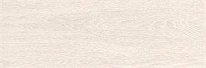 Плитка Настенная Бежевый 17-00-11-477