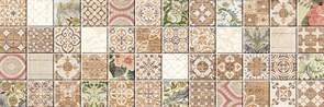 Плитка Настенная Мозаика 17-30-11-477
