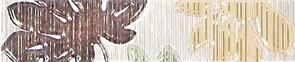 B6883\6000 Бордюр Палермо