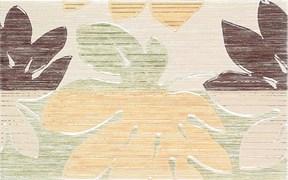 B6883\1\6000 Декор Палермо