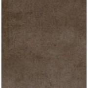 Плитка Blend Mocha 60x60 MKLV
