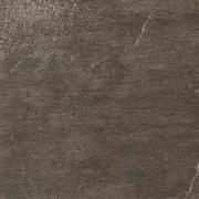 Плитка Blend Brown MLTZ 60*60