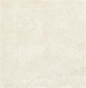 Плитка Blend white 60x60 MKLR