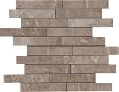 Декор Blend Beige Mosaico 30x30 MH4E