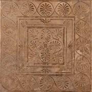 B1271\4098 Декор Венеция
