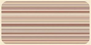 Плитка Boho Mocca 31,5х63