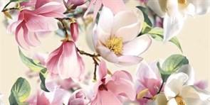 Плитка Boho ''Magnolia'' 31,5х63