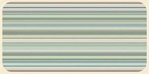 Плитка Boho Verde 31,5х63