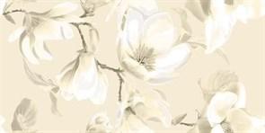 Декор Boho Latte Decor ''Magnolia'' 31,5х63