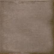 Плитка Eclipse Grey 33,3х33,3