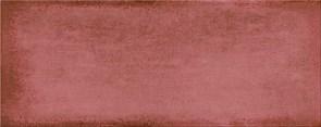 Плитка Eclipse Marsala 20,1х50,5