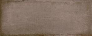 Плитка Eclipse Grey 20,1х50,5