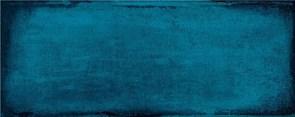Плитка Eclipse Indigo 20,1х50,5