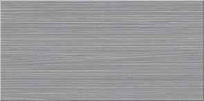 Плитка Grazia Grey 20,1х40,5