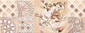 Декор Harmonia Afina 20,1х50,5