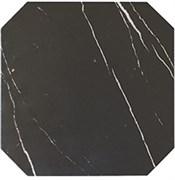 Керамогранит Octagon Marmol Negro 20х20
