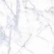 Вставка Octagon Taco Marmol Blanco 4,6х4,6