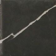 Вставка Octagon Taco Marmol Negro 4,6х4,6