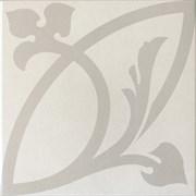 Керамогранит Caprice Liberty White 20х20