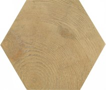 Керамогранит Hexawood Natural 17,5х20