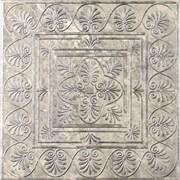 C1271\4099 Декор Венеция