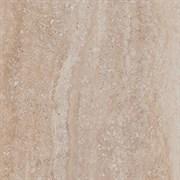 DL900200R Амбуаз беж светлый обрезной 30х30