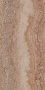 DL200300R Амбуаз беж обрезной 30х60