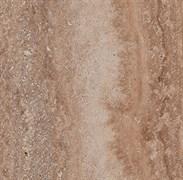 DL900300R Амбуаз беж обрезной 30х30