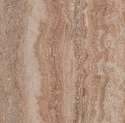 DL602200R Амбуаз беж обрезной 60х60