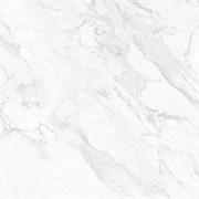 SG932100R Фрагонар белый обрезной 30х30