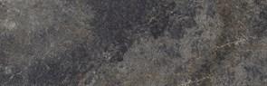 O-WIL-WTA401 Плитка Willow Sky темно-серый 29x89