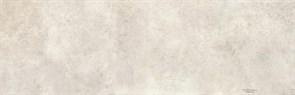O-HOA-WTA011 Плитка Honey Stone бежевый 29x89
