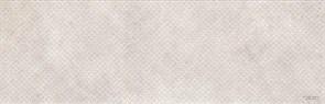 O-HOA-WID011-54 Вставка Honey Stone цветы бежевый 29x89