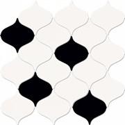 O-MAG-WIN451 Вставка Magnifique мозаика многоцветный 28,1х29,3
