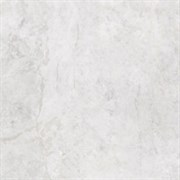 Керамогранит Marmori Благородный Кремовый 7ЛПР 60х60