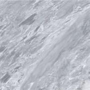 Керамогранит Marmori Дымчатый Серый 7ЛПР 60х60