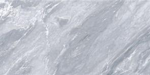 Керамогранит Marmori Дымчатый Серый 7ЛПР 30х60
