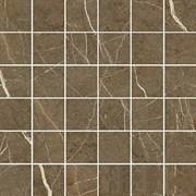 Мозаика Marmori Пулпис Бронзовый (5х5) 31,5х31,5