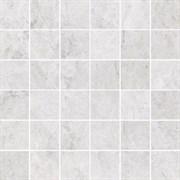 Мозаика Marmori Благородный Кремовый (5*5) 30х30