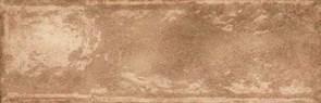 Плитка Menorca Marron 20х60