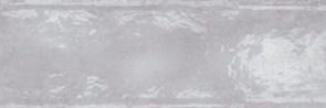 Плитка Menorca Gris 20х60
