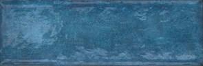 Плитка Menorca Azul 20х60