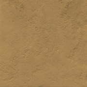 Плитка Menorca Ocre 33,3х33,3
