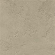 Плитка Menorca Marron 33,3х33,3