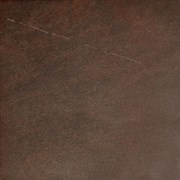 Керамогранит Bernina коричневый полуполир. 60х60